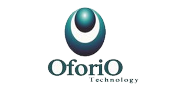 oforio technology